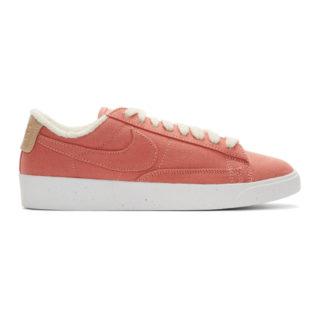 classic fit 8b153 d6546 Nike Blazer Low   Nike Blazer Low sale   Sneakers4u