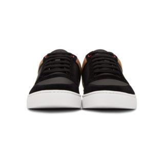 ae4c5dd83d3 Burberry sneakers | Burberry sale | Sneakers4u