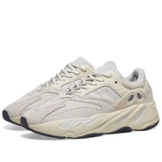 Yeezy Boost 700 (White)