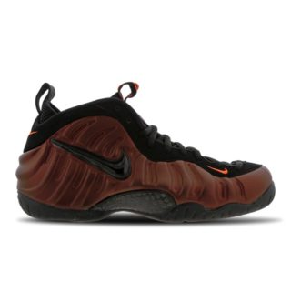 check out 4df87 68b88 Nike Air Foamposite Pro | Nike Air Foamposite Pro sale | Sneakers4u