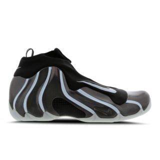 Nike Air Flightposite - Heren Schoenen - AO9378-001
