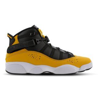 Nike 6 Rings - Heren Schoenen - 322992-700