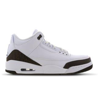 Jordan 3 - Heren Schoenen - 136064-122