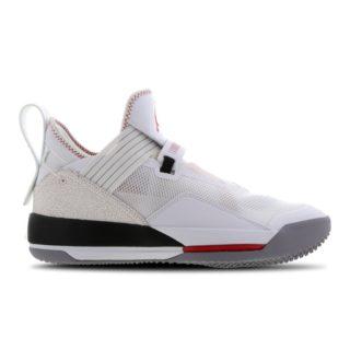 Jordan 33 - Heren Schoenen - CD9560-106