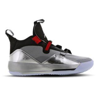 Jordan XXXIII - Heren Schoenen - AQ8830-005