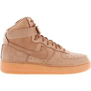Nike Air Force 1 Hi '07 LV8 WB - Heren Schoenen - 882096-200
