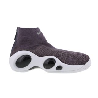 Nike Flight Bonafide - Heren Schoenen - 917742-200