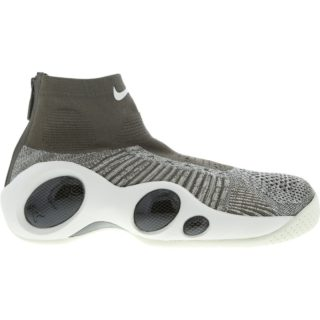 Nike Flight Bonafide - Heren Schoenen - 917742-201
