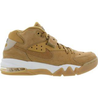 Nike Air Force Max Premium - Heren Schoenen - 315065-200