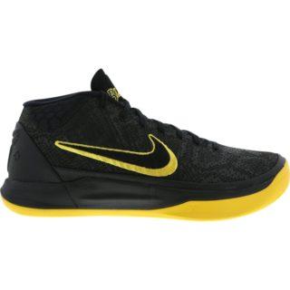 """Nike Kobe A.D. 1 """"City Edition"""" - Heren Schoenen - 922482-007"""