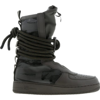 Nike SF Air Force 1 Hi 2.0 - Heren Schoenen - AA1128-203