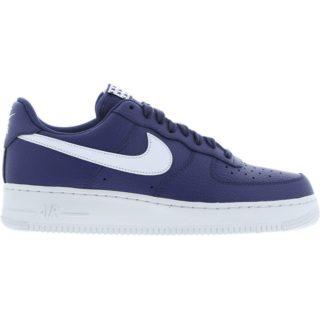 "Nike Air Force 1 '07 ""Pivot"" - Heren Schoenen - AA4083-401"