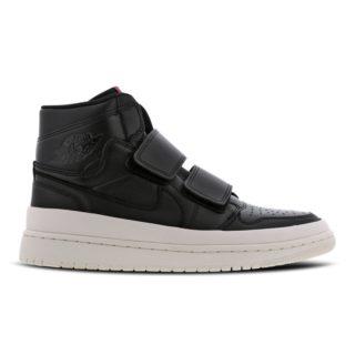 Jordan 1 Double Strap – Heren Schoenen