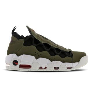 Nike Air More Money - Heren Schoenen - AJ2998-200