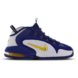 Nike Air Max Penny - Heren Schoenen - 685153-401