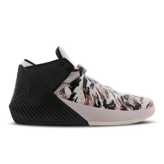 Jordan Why Not Zero 1 Low - Heren Schoenen - AR0043-003