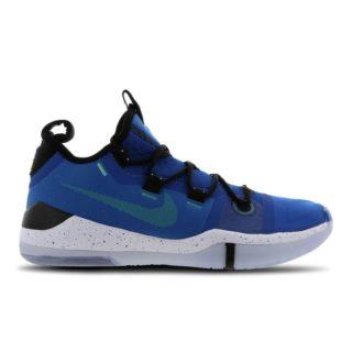 Nike Kobe AD - Heren Schoenen - AV3555-400