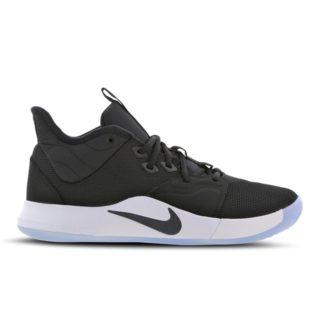Nike PG 3 - Heren Schoenen - AO2607-001
