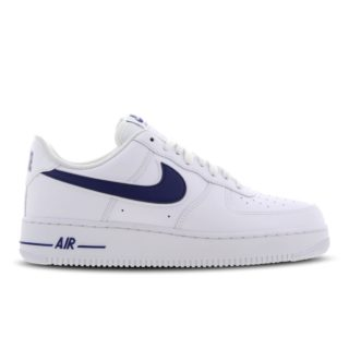 9c24c3d5f79 Nike Air Force 1 sneakers | Nike Air Force 1 sneaker sale en uitverkoop