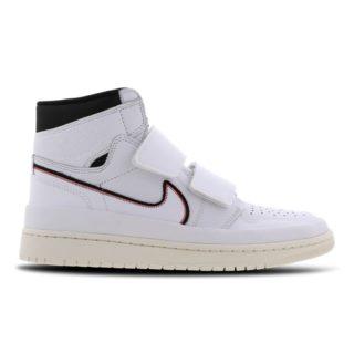 Jordan 1 High Double Strap - Heren Schoenen - AQ7924-101