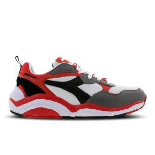 Diadora Whizz Run - Heren Schoenen - 501 174340C8021