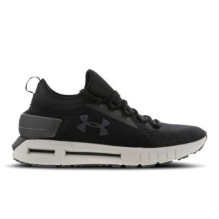 Under Armour Hovr Phantom - Heren Schoenen - 3021587-001