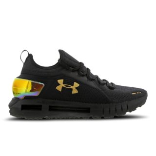 Under Armour Hovr Phantom - Heren Schoenen - 3022275-100