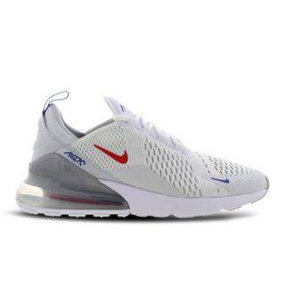 Nike Air Max 270 - Heren Schoenen - CD7338-100