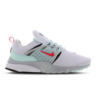 Nike Presto Fly World - Heren Schoenen - AV7763-100