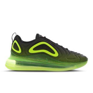Nike Air Max 720 - Heren Schoenen - AO2924-008