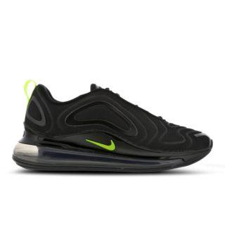 Nike Air Max 720 - Heren Schoenen - CD7626-001
