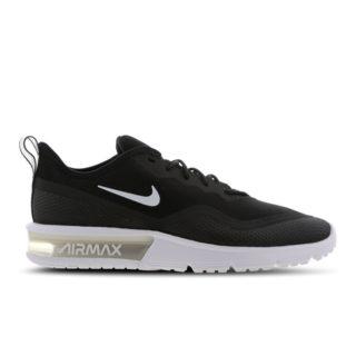 Nike Air Max Sequent 4.5 - Heren Schoenen - BQ8822-001