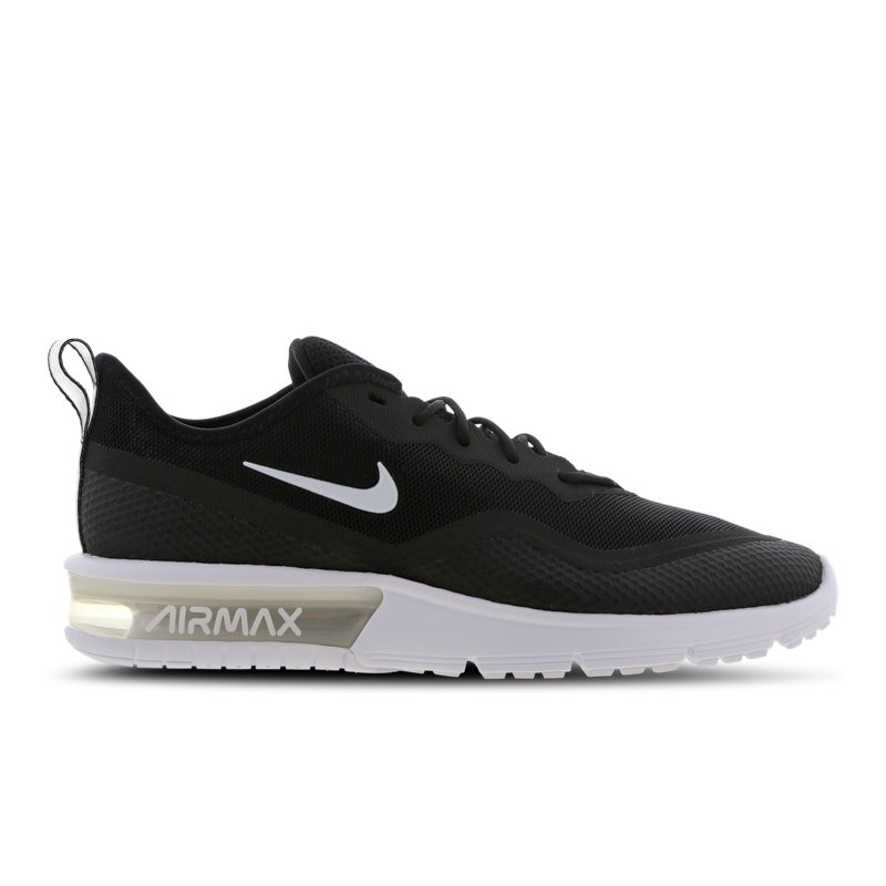 886eaf067ef Nike Air Max Sequent | Nike Air Max Sequent sale | Sneakers4u