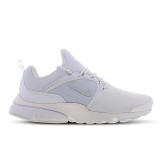 Nike Presto Fly World - Heren Schoenen - BQ8638-100