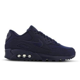 Nike Air Max 90 - Heren Schoenen - 537384-412