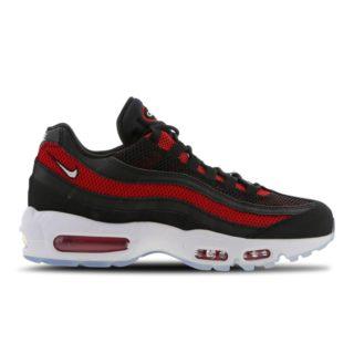 Nike Air Max 95 - Heren Schoenen - 749766-039