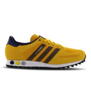adidas LA Trainer - Heren Schoenen - EF2186