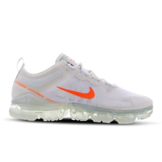 new styles 45496 a26ad Nike Air VaporMax | Nike Air VaporMax sale | Sneakers4u