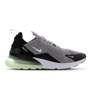 in stock 39520 62484 Nike Air Max 270 | Nike Air Max 270 sale | Sneakers4u