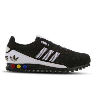 adidas LA Trainer II - Heren Schoenen - EE9903