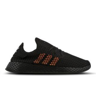 adidas Deerupt - Heren Schoenen - BD7892
