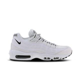Nike Air Max 95 - Heren Schoenen - 609048-109
