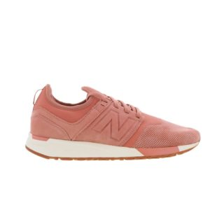 New Balance 247 - Heren Schoenen - MRL247CR