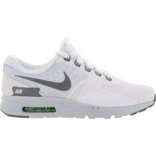 3cf4e2e749 Nike Air Max Zero Essential - Heren Schoenen - 876070-102