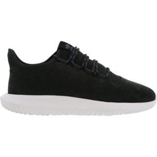 adidas Tubular Shadow - Heren Schoenen - BB6868