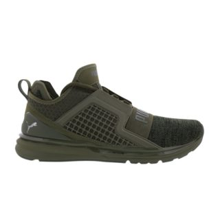 Puma Ignite Limitless Knit - Heren Schoenen - 18998703