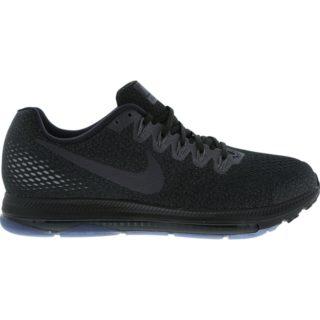 Nike Zoom All Out Low - Heren Schoenen - 878670-011