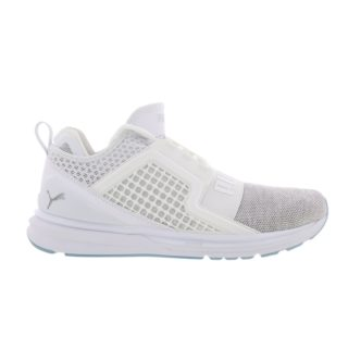 Puma Ignite Limitless Knit - Heren Schoenen - 189987 05