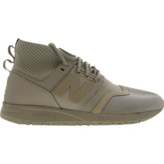 New Balance 247 - Heren Schoenen - MRL247ON