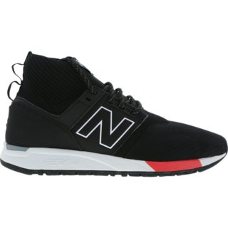 New Balance 247 - Heren Schoenen - MRL247OF